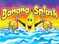 Banana Splash в Вулкан 24