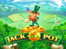 Jack In A Pot от компании Red Tiger Gaming – слот онлайн
